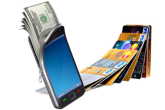 Banks who embrace new technologies increase customer retention.