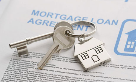 TILA-RESPA carries some steep fines for lender non-compliance.