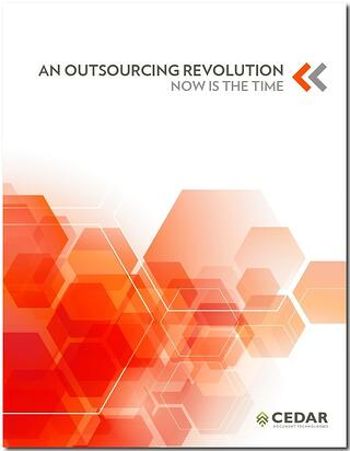 outsourcing_cover.jpg